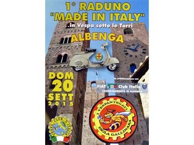 150920_(1)_Albenga