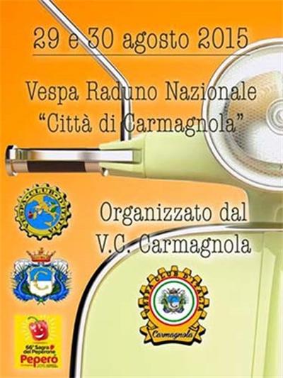 150830_1_Carmagnola_375x500