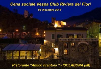 151205_cena-sociale