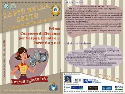 160828_(1)_Carmagnola