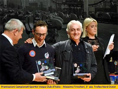 200208_(5)_Premiazioni-VCI