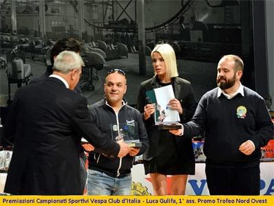 200208_(6)_Premiazioni-VCI