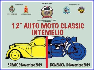191109a_AutoMotoClassic