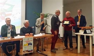 191109b_Facetti-premia-Fulvio