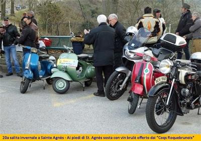 200126_(7)_St-Agnès