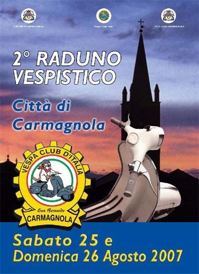 070826_(1)_Carmagnola