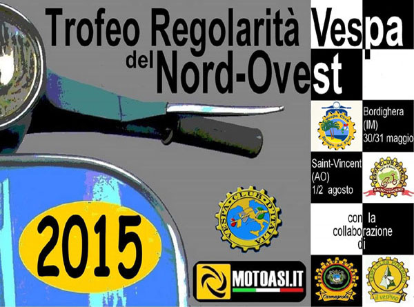 Trofeo Nord-Ovest 2015