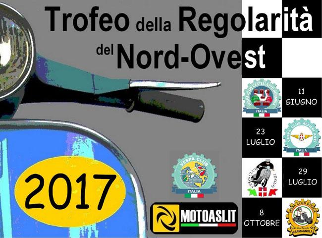 Trofeo Nord-Ovest 2017