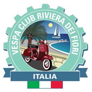 VC. Riviera dei Fiori