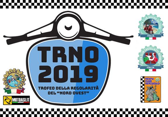 TRNO 2019